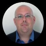 Aviv M. Icel, Game Designer